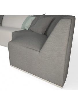 contemporary-bay-exterior-furniture-3d-sofa-module