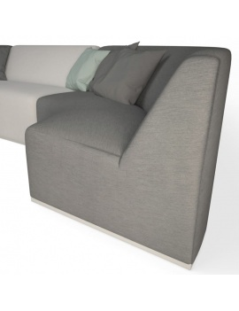 bay-exterior-furniture-divano-3d-sofa-module