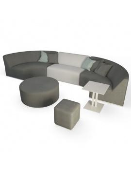 mobilier-d-exterieur-contemporain-bay-3d