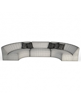 contemporary-bay-exterior-furniture-3d-sofa-wireframe
