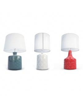 Lampes-a-poser-graphiques-3d