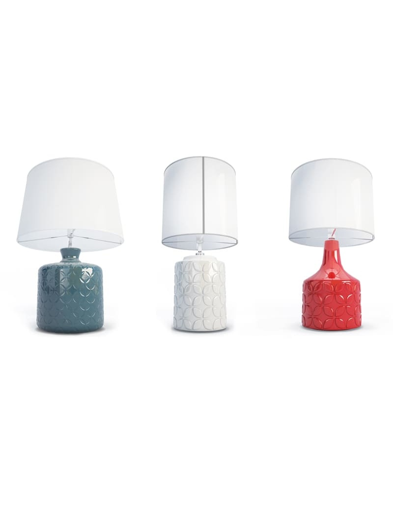 3-graphic-table-lamps-3d