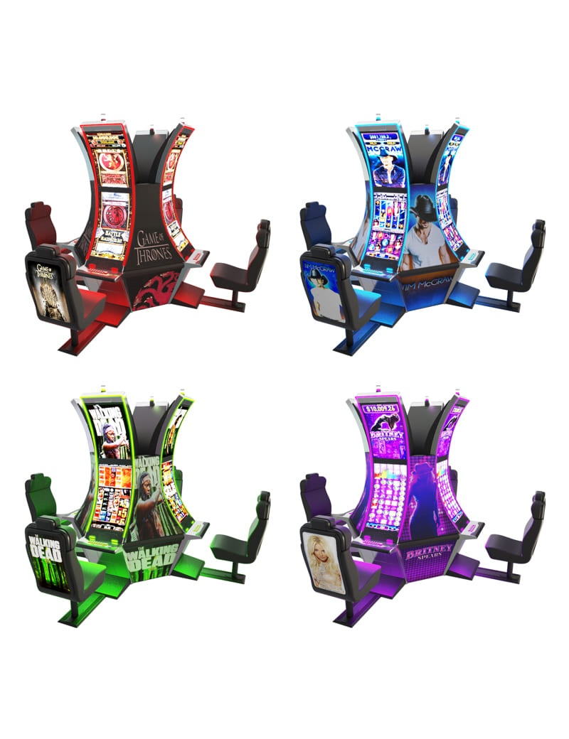 machines-a-sous-casino-arc-x4-3d