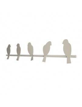 coat-hanger-design-pack-3d-birds