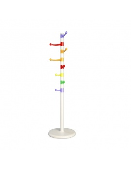coat-hanger-design-pack-3d-stand