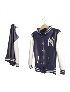 coat-hanger-design-pack-3d-jacket