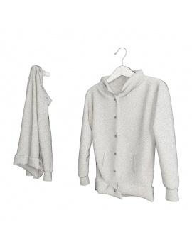 coat-hanger-design-pack-3d-jacket-wireframe