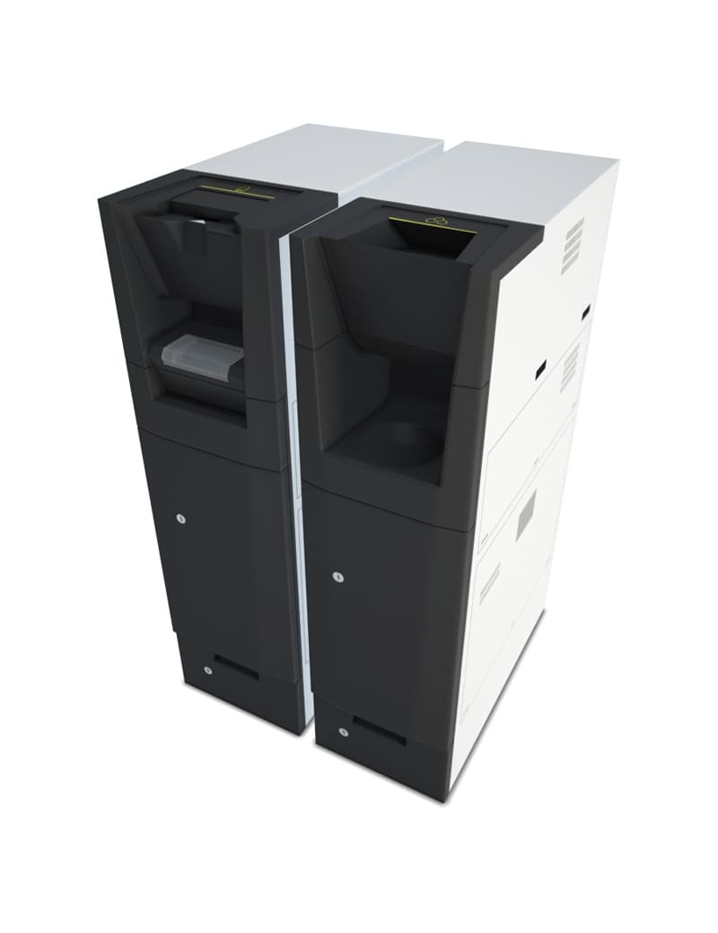 compact-cash-recycling-machine-3d-model