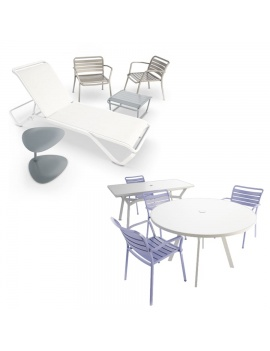 outdoor-metallic-furniture-ocean-ethimo-3d-deckchair-tables-armchair