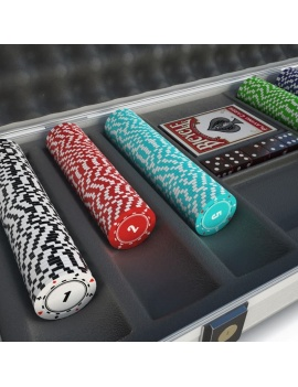 poker-case-with-chips-3d-chips