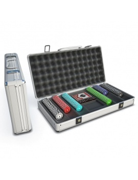 poker-case-with-chips-3d