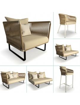 mobilier-exterieur-bitta-kettal-3d-couverture