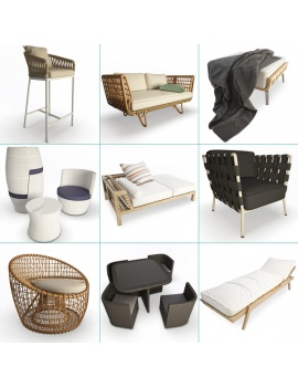 outdoor-braided-furniture-3d-cover