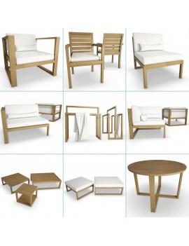 mobilier-exterieur-siena-manutti-modele-3d-couverture