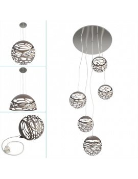 kelly-lamps-collection-studio-italia-3d-cover