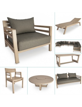 outdoor-costes-wooden-furniture-3d-cover