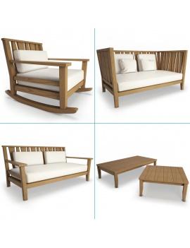 mobilier-york-en-bois-unopiu-3d-couverture