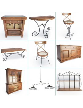 luberon-iron-and-wooden-furniture-3d-cover
