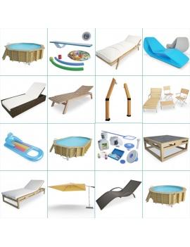 collection-piscines-et-accessoires-d-exterieur-3d-couverture