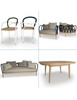 mobilier-exterieur-arc-unopiu-3d-couverture