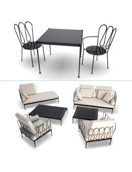 outdoor-furniture-fleurs-unopiu-3d-set-cover