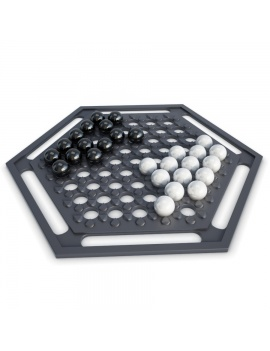 jeu-de-strategie-abalone-modele-3d