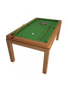 american-pool-table-3d-model