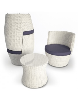 stackable-outdoor-furniture-antibes-3d-model