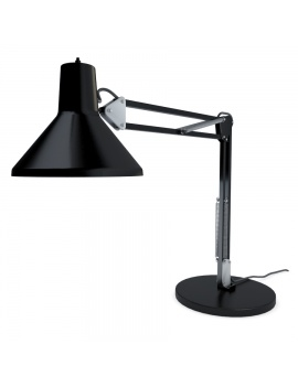 architect-table-lamp-3d-model