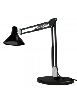 architect-table-lamp-3d-model-02