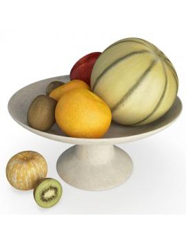 cup-of-fresh-fruits-3d-model
