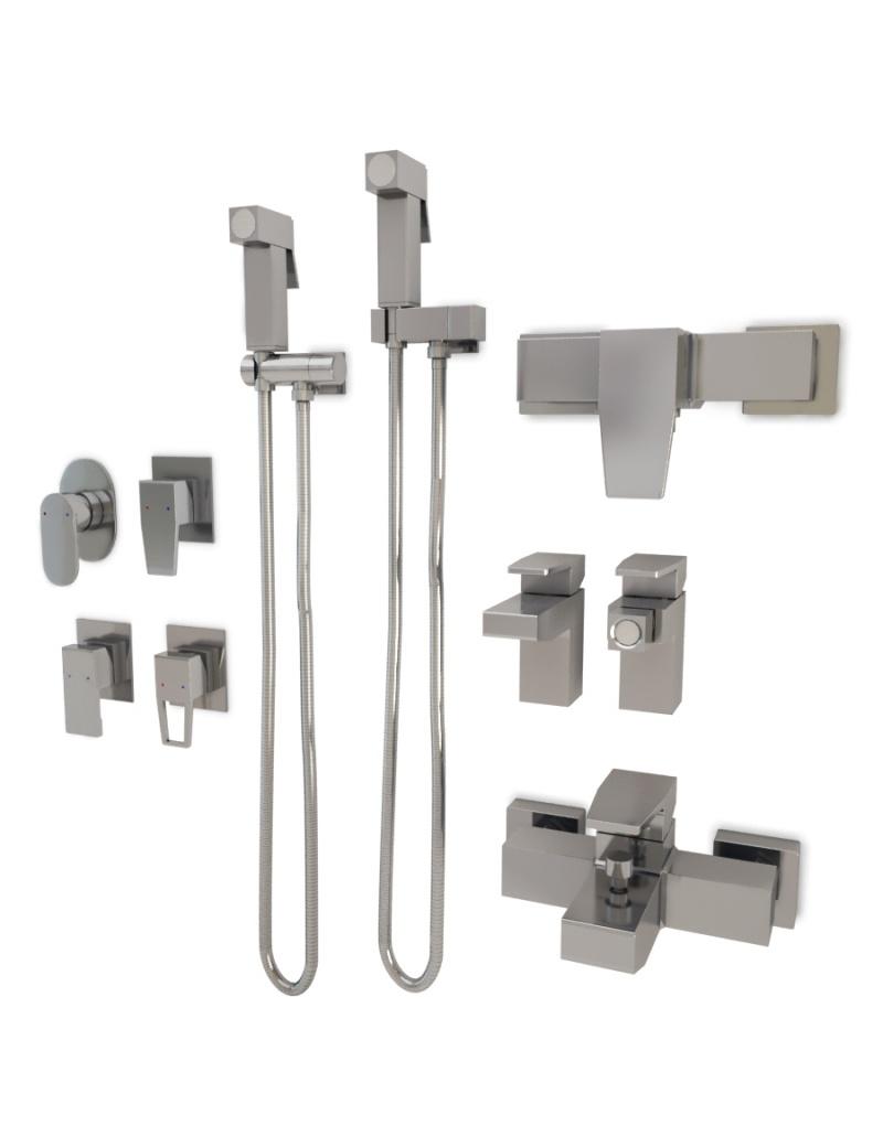 bathroom-faucets-acron-3d-models