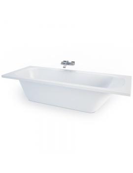 set-de-baignoires-modele-3d-01