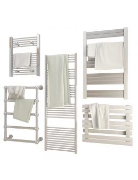 radiateurs-portes-serviettes-modeles-3d