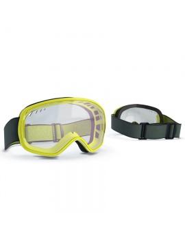 masque-de-ski-et-snowboard-modele-3d