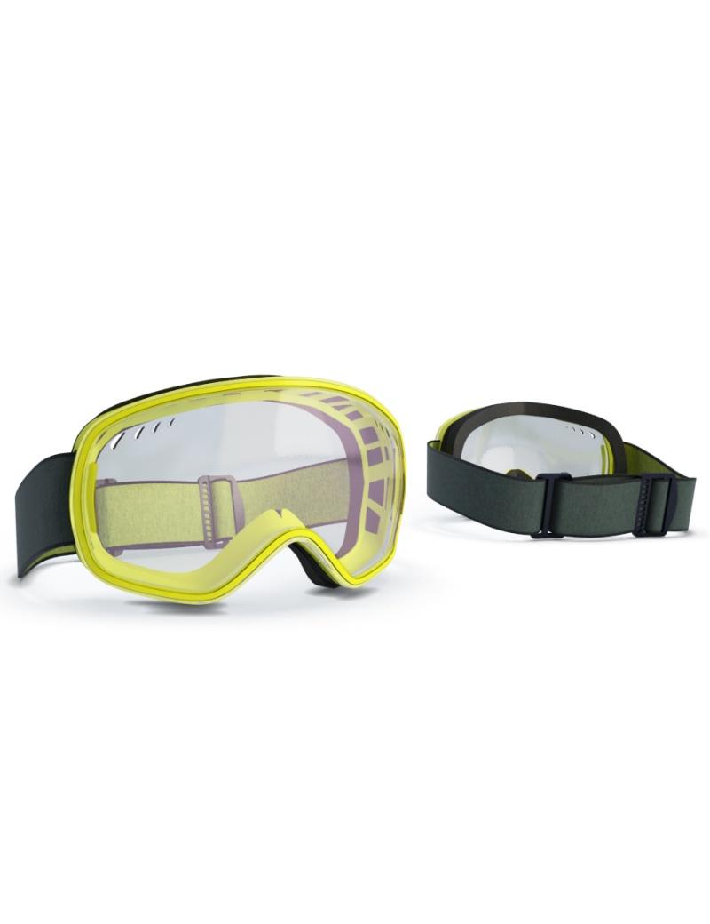 ski-and-snowbard-mask-3d-model