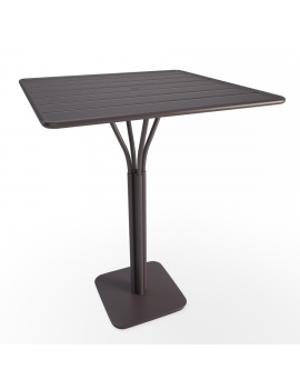 metallic-tables-luxembourg-3d-model-high-table