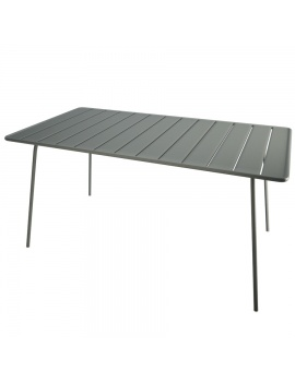 metallic-tables-luxembourg-3d-mode-long-table