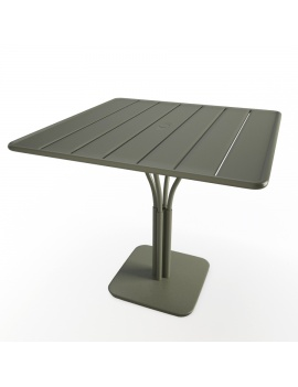 metallic-tables-luxembourg-3d-model-table