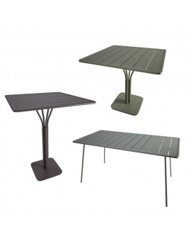 tables-metalliques-luxembourg-modele-3d-fermob