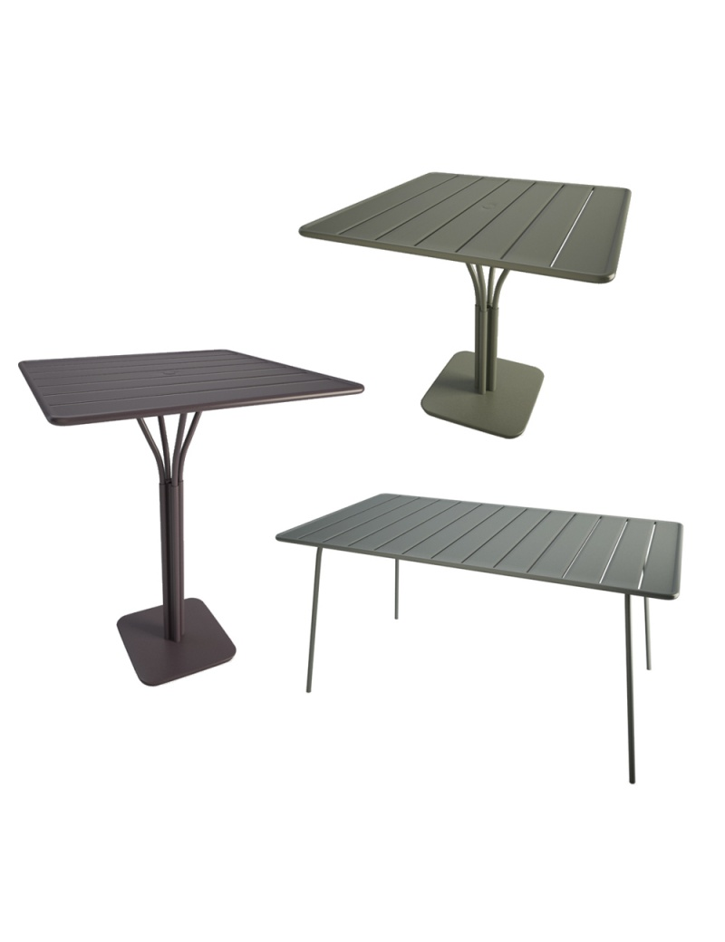 metallic-tables-luxembourg-3d-model-tables-fermob