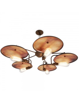industrial-pendant-light-cullen-mullan-3d-model