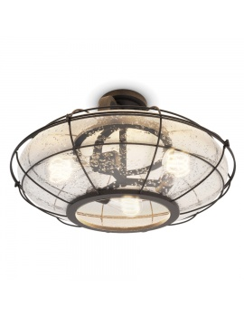 industrial-ceiling-light-connell-3d-model