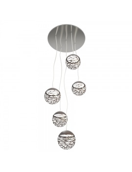 kelly-cluster-pendant-lamp-studio-italia-3d-model