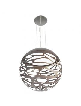 kelly-sphere-pendant-lamp-studio-italia-3d-model
