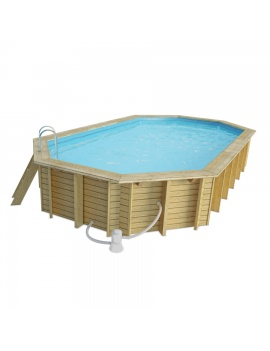 wooden-rectangular-swimming-pool-3d-model