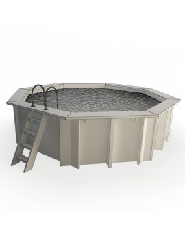 wooden-hexagonal-swimming-pool-3d-model-wireframe