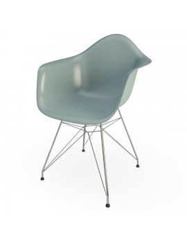 eames-armchair-set-by-vitra-3d-model-dar