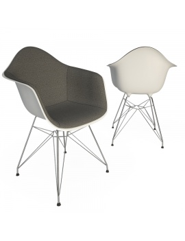 eames-armchair-set-by-vitra-3d-model-darr