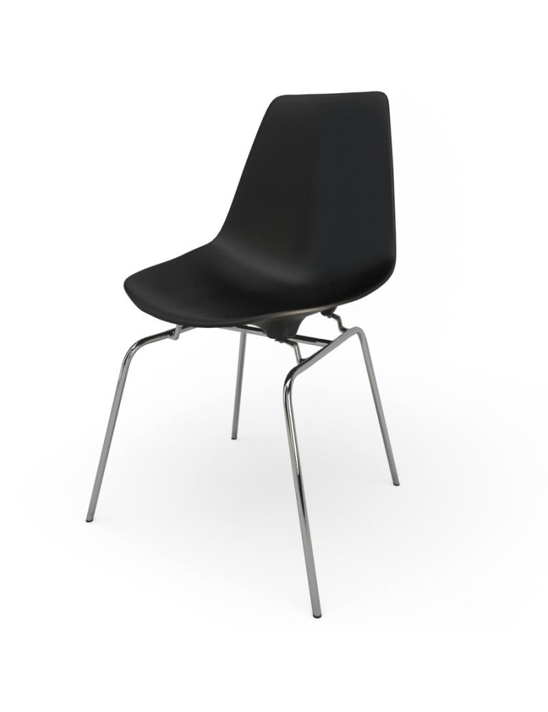 eames-chair-dsx-vitra-3d-model